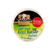 Baltali Full Fat Goat Kashkaval Cheese 300g