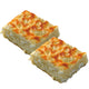 Taze Koy Borek With Cheese 500g