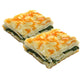 Taze Koy Borek With Spinach 500g