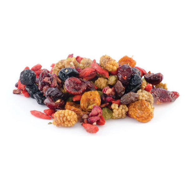 Berry Mix - LeMed