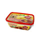 Caman Turkish Breakfast Spread (çemen) 300g