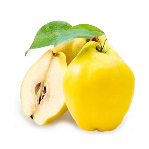 Air Flown Fresh (Ekmek Type) Quince 1kg