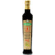 Organic Early Harvest Unfiltered Natural Extra Virgin Olive Oil 500ml