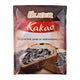 Ulker Cocoa Powder Bag 50g
