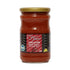City Farm Organic Red Pepper Paste 610g