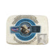 Itimat Ezine Classic Cow Cheese 600g