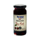 Yenigun Organic Sugar Free Sourcherry Jam 290g