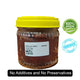 Hatay Homemade Aci (Spicy) Pepper Paste 1kg