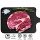 Black Angus Grass Fed Beef Ribeye 300g