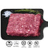 Black Angus Grass Fed Minced Beef 500g - LeMed