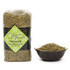 City Farm Organic Green Lentil 1kg