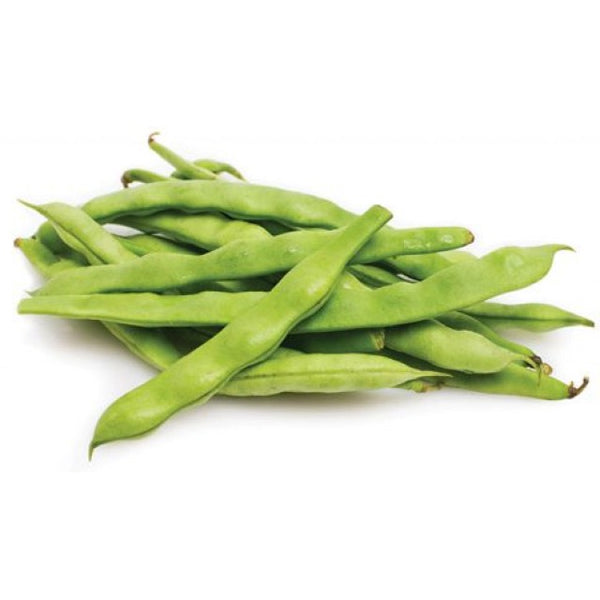 Air Flown Fresh Green Beans (Ayse Kadin) 1kg - LeMed