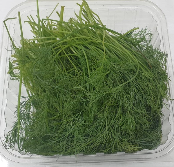 Air Flown Fresh Dill 150g - LeMed