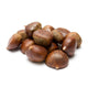 Air Flown Fresh Chestnuts 1kg