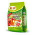 Bagdat Vegetable Mix Seasoning 250g