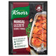 Knorr Baked Chicken Seasoning (Barbecue Flavour) 29g