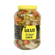 Ulus Natural Homemade Mixed Pickles 1.5kg