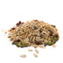 Immunity Booster Granola Mix - LeMed