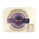Itimat Ezine Sheep Cheese (Ezine Koyun Peyniri) 600g