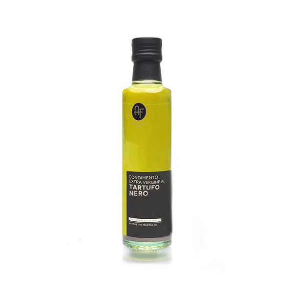 Appennino Black Truffle Oil - LeMed