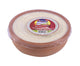 Itimat Terra Cotta Yogurt (Comlek) In Clay Pot 1kg