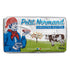 Petit Normand Butter 250g - LeMed
