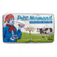 Petit Normand Butter 250g
