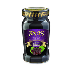 Tunas Grape Molasses