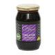 City Farm Organic Mulberry Molasses 370g
