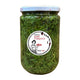 Asri Tursucu Natural Homemade Pickled Zahter 660g