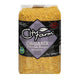 City Farm Organic Pilaf Bulgur 1kg