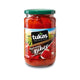 Tukas Roasted Red Pepper 680g