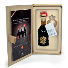 "Medici Ermete-Balsamic Vinegar ""Gold Label"" IGP 100ml"