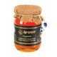 Egricayir Organic Poly (Multi Flowered Honey 225g