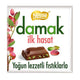 Nestle Damak First Harvest Pistachio Milk Chocolate 63g