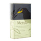 Merula Extra Virgin Olive Oil 500ml