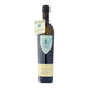 Marques de Valdueza Olive Oil Extra Virgin 500ml