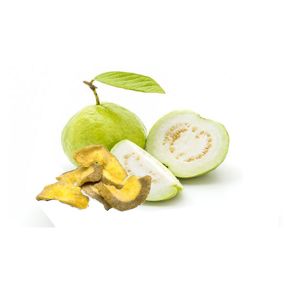 Dried Guava - LeMed