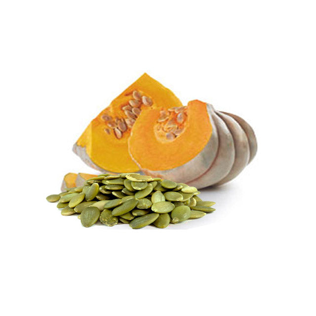 Peeled Pumpkin Seeds - LeMed