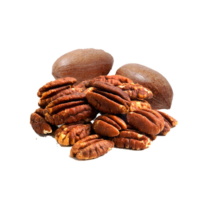 Pecan Nuts - LeMed