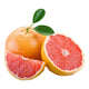 Air Flown Fresh Grapefruit 1kg