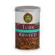 KD Turkish Coffee Medium Roasted 250g