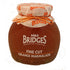 Mrs Bridges Fine Cut Orange Marmalade - LeMed