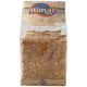 Sesame Seed Crackers 200g