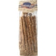 Sunflower Sticks (Cubuk) 200g
