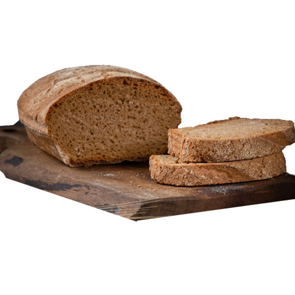 Einkorn Wheat Bread 450g