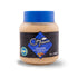City Farm Organic Peanut Butter 300g