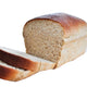 Whole Wheat Bread 480g