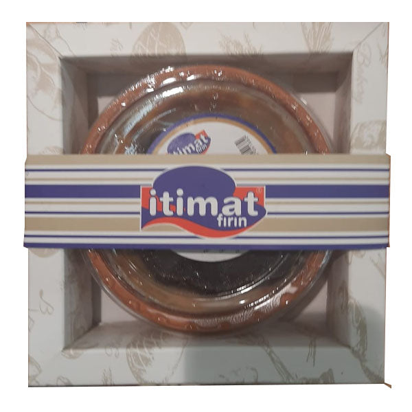 Itimat Sulac (Rice Pudding) 200g