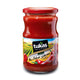 Tukas Hot Paprika Paste 700g
